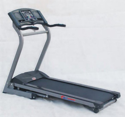 avanti at380 treadmill manual pdf