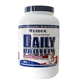 DailyProtein