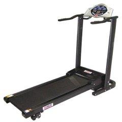 Treadmill_Electr_G9999
