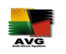 Free AVG