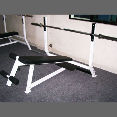 55 Gambar Kursi Fitnes HD