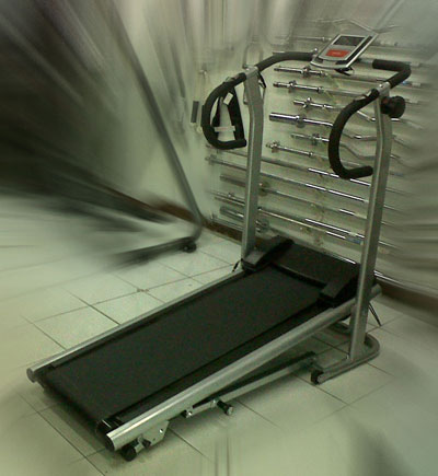 Treadmill-Manual-928HP